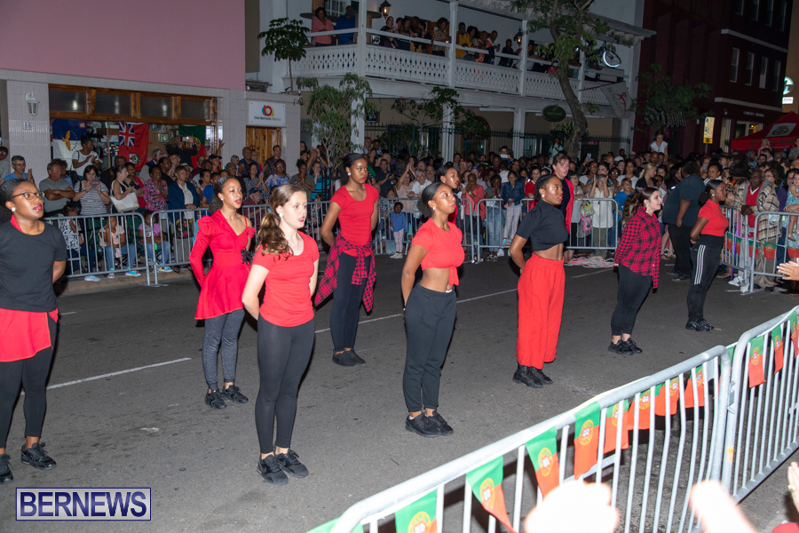 Portuguese-Holiday-Community-Block-Party-Bermuda-November-2-2019-0849