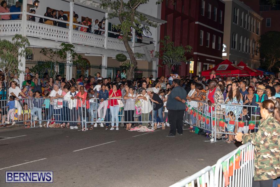 Portuguese-Holiday-Community-Block-Party-Bermuda-November-2-2019-0850
