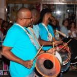 Portuguese Holiday Community Block Party Bermuda, November 2 2019-0856
