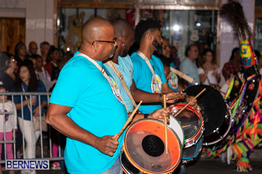 Portuguese-Holiday-Community-Block-Party-Bermuda-November-2-2019-0856