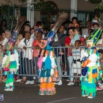 Portuguese Holiday Community Block Party Bermuda, November 2 2019-0858