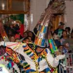 Portuguese Holiday Community Block Party Bermuda, November 2 2019-0860