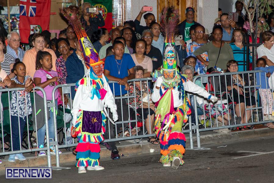 Portuguese-Holiday-Community-Block-Party-Bermuda-November-2-2019-0862