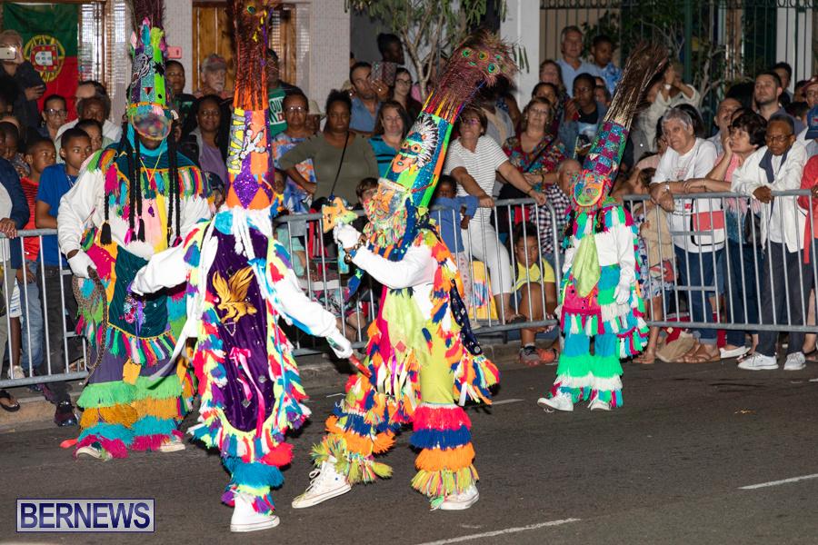 Portuguese-Holiday-Community-Block-Party-Bermuda-November-2-2019-0864