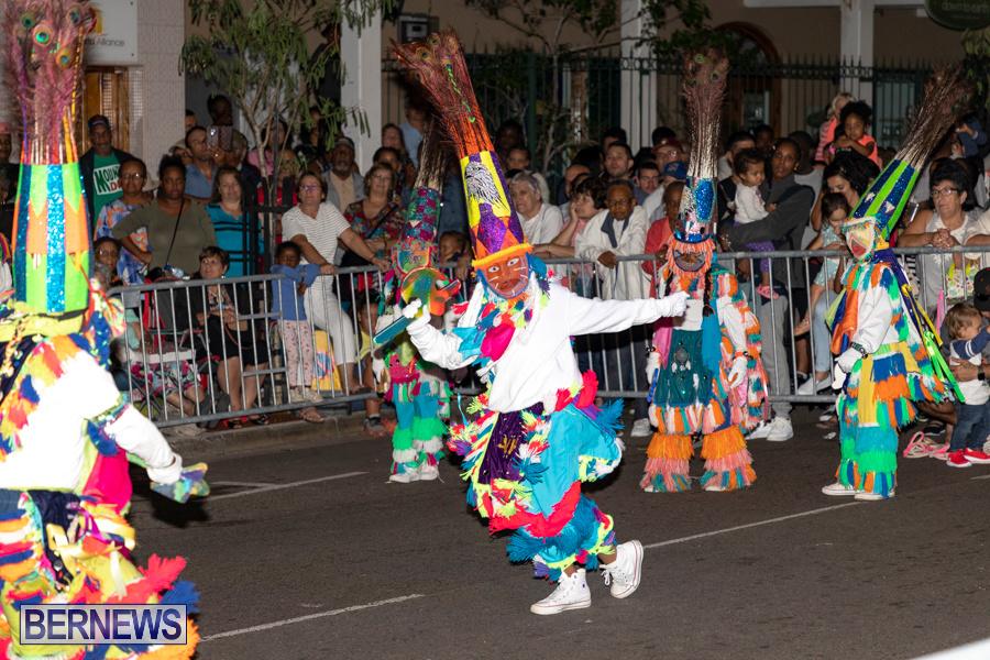 Portuguese-Holiday-Community-Block-Party-Bermuda-November-2-2019-0865