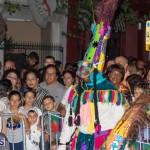 Portuguese Holiday Community Block Party Bermuda, November 2 2019-0868