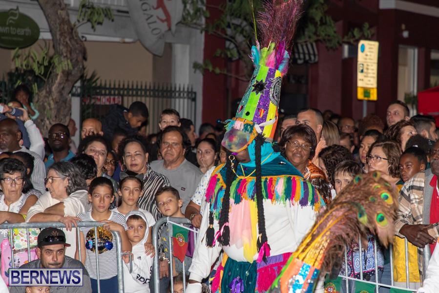 Portuguese-Holiday-Community-Block-Party-Bermuda-November-2-2019-0868