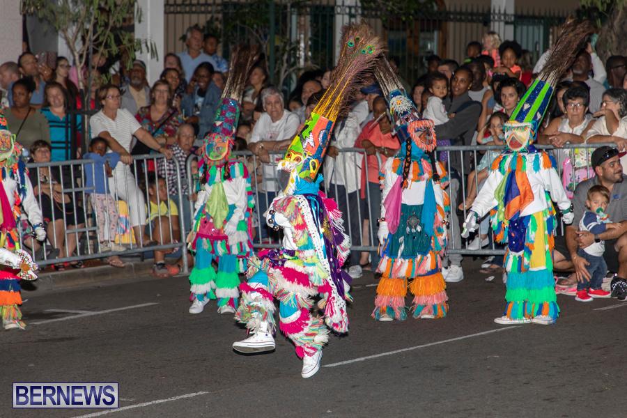 Portuguese-Holiday-Community-Block-Party-Bermuda-November-2-2019-0869