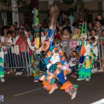 Portuguese Holiday Community Block Party Bermuda, November 2 2019-0877
