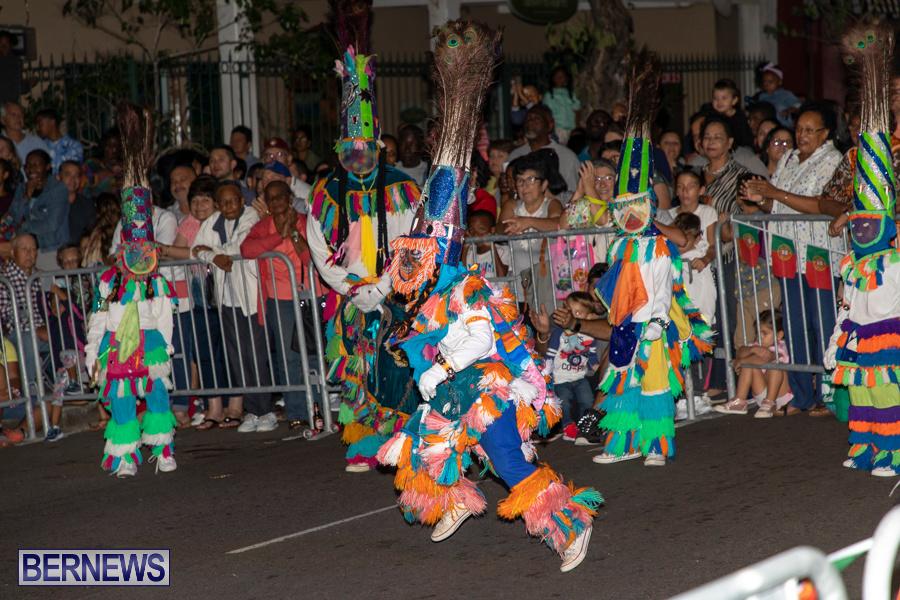 Portuguese-Holiday-Community-Block-Party-Bermuda-November-2-2019-0877