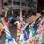 Portuguese Holiday Community Block Party Bermuda, November 2 2019-0883