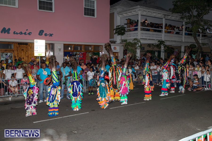 Portuguese-Holiday-Community-Block-Party-Bermuda-November-2-2019-0888