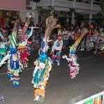 Portuguese Holiday Community Block Party Bermuda, November 2 2019-0889