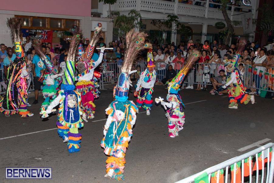 Portuguese-Holiday-Community-Block-Party-Bermuda-November-2-2019-0889