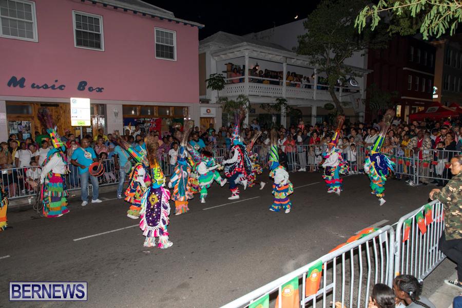 Portuguese-Holiday-Community-Block-Party-Bermuda-November-2-2019-0892