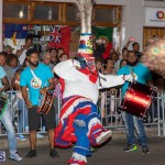 Portuguese Holiday Community Block Party Bermuda, November 2 2019-0895