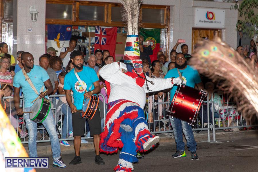 Portuguese-Holiday-Community-Block-Party-Bermuda-November-2-2019-0895
