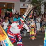 Portuguese Holiday Community Block Party Bermuda, November 2 2019-0897