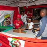 Portuguese Holiday Community Block Party Bermuda, November 2 2019-0906