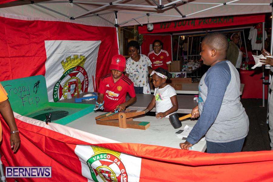 Portuguese-Holiday-Community-Block-Party-Bermuda-November-2-2019-0906