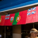 Portuguese Holiday Community Block Party Bermuda, November 2 2019-0911