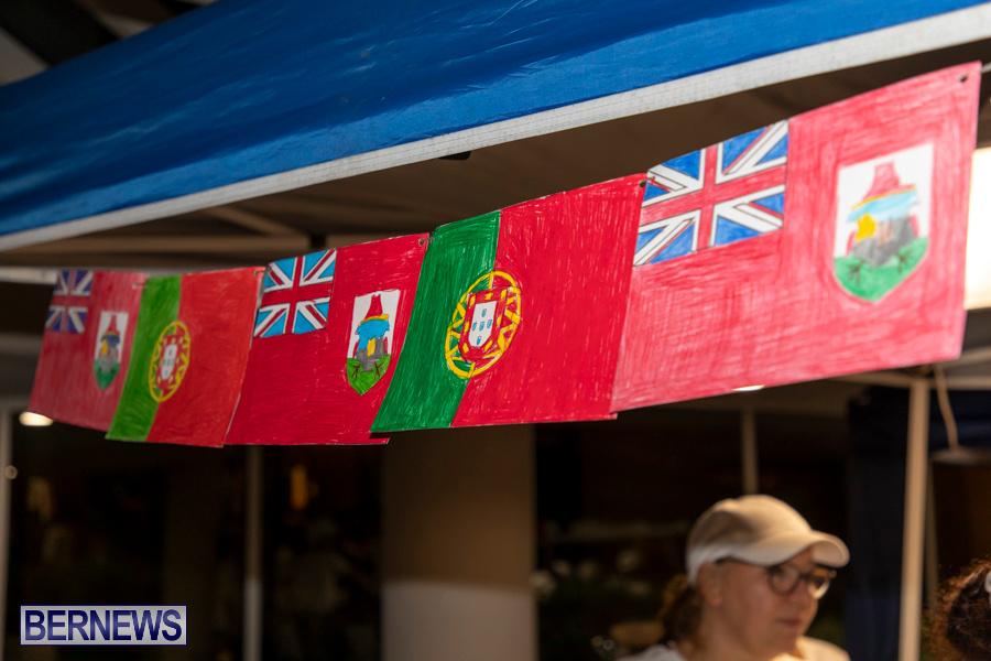 Portuguese-Holiday-Community-Block-Party-Bermuda-November-2-2019-0911