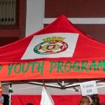 Portuguese Holiday Community Block Party Bermuda, November 2 2019-0912
