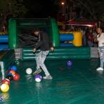 Portuguese Holiday Community Block Party Bermuda, November 2 2019-0913