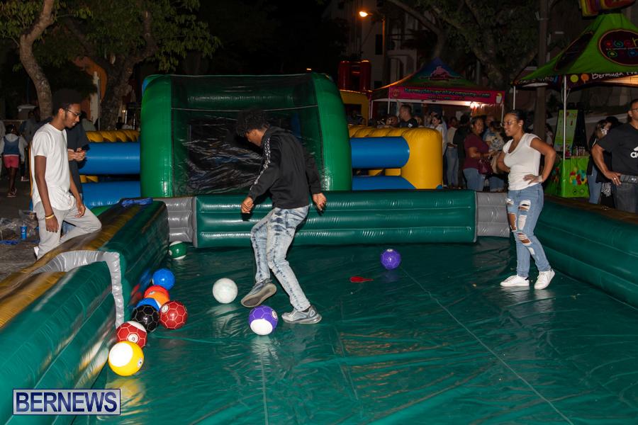 Portuguese-Holiday-Community-Block-Party-Bermuda-November-2-2019-0913