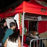 Portuguese Holiday Community Block Party Bermuda, November 2 2019-0914