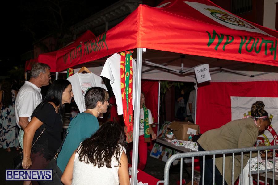 Portuguese-Holiday-Community-Block-Party-Bermuda-November-2-2019-0914