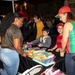 Portuguese Holiday Community Block Party Bermuda, November 2 2019-0915