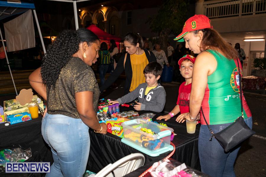 Portuguese-Holiday-Community-Block-Party-Bermuda-November-2-2019-0915