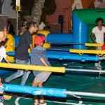 Portuguese Holiday Community Block Party Bermuda, November 2 2019-0924