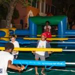 Portuguese Holiday Community Block Party Bermuda, November 2 2019-0926
