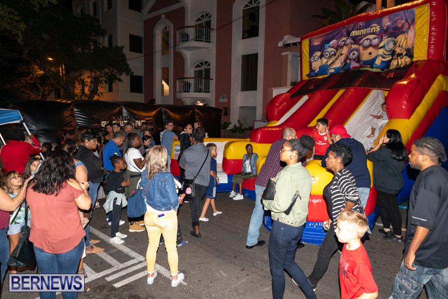 Portuguese-Holiday-Community-Block-Party-Bermuda-November-2-2019-0932
