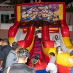 Portuguese Holiday Community Block Party Bermuda, November 2 2019-0933