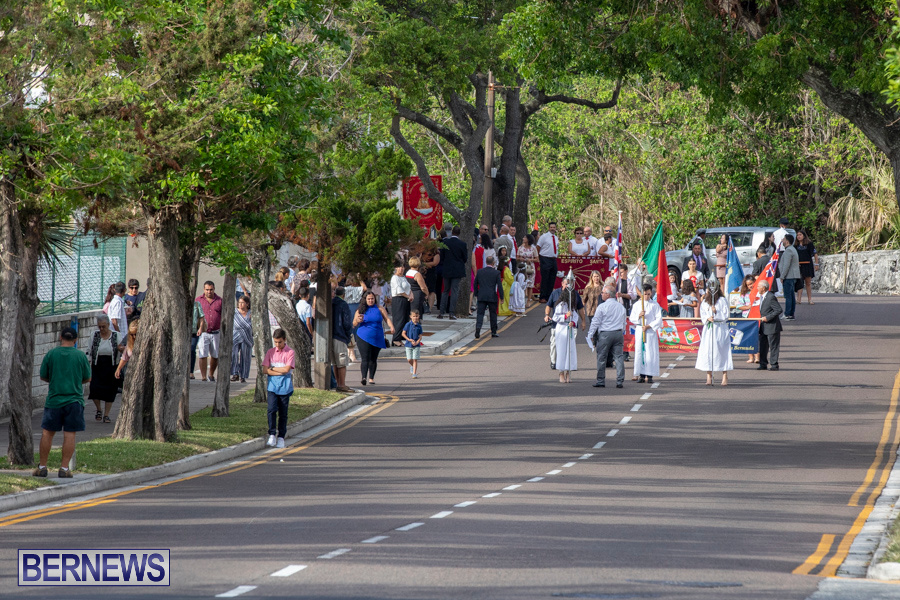 Procession-of-Faith-Celebrating-170-Years-of-Portuguese-in-Bermuda-November-3-2019-0945