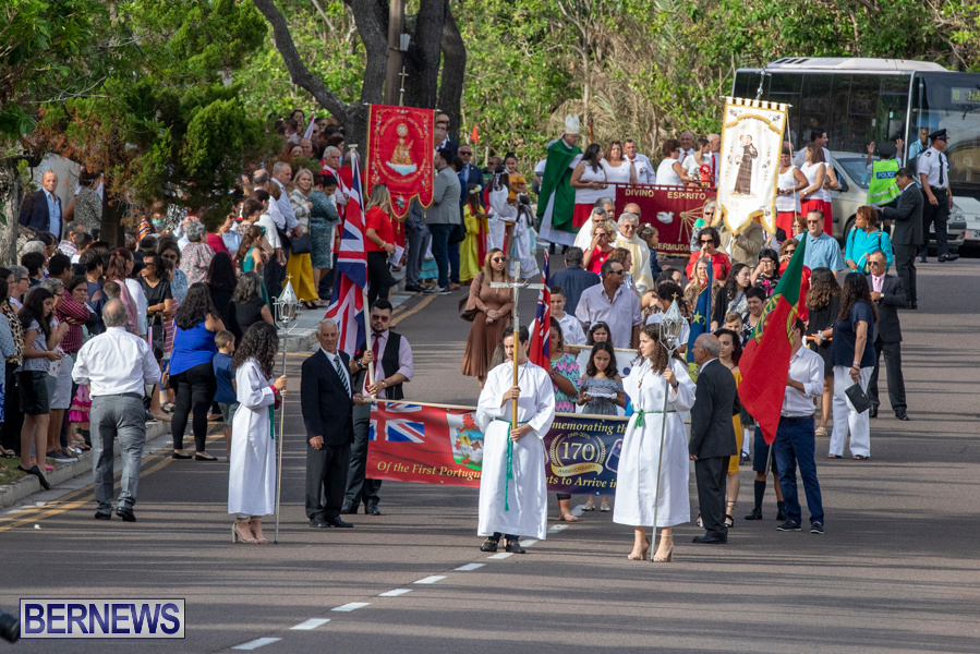 Procession-of-Faith-Celebrating-170-Years-of-Portuguese-in-Bermuda-November-3-2019-0952