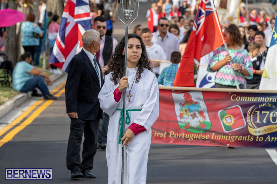 Procession-of-Faith-Celebrating-170-Years-of-Portuguese-in-Bermuda-November-3-2019-0956