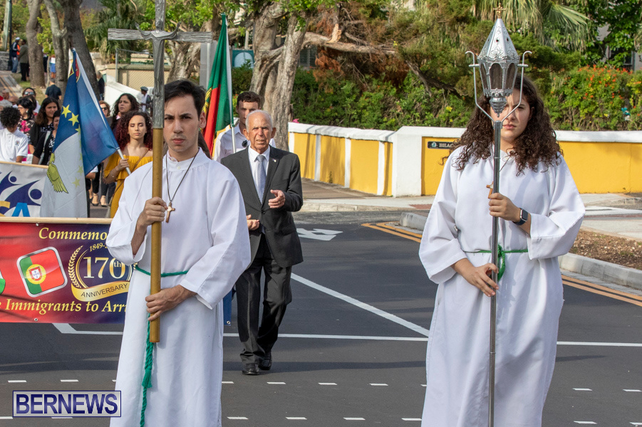 Procession-of-Faith-Celebrating-170-Years-of-Portuguese-in-Bermuda-November-3-2019-0959