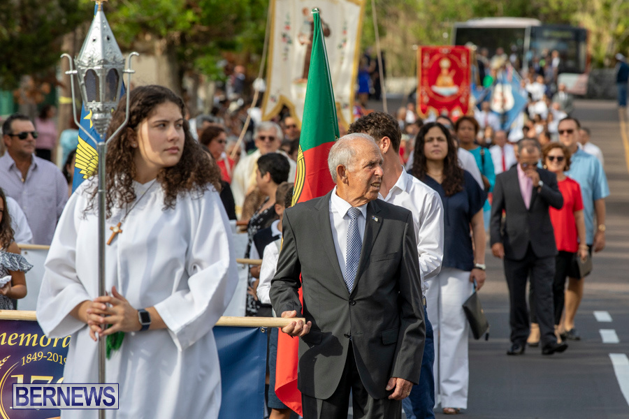 Procession-of-Faith-Celebrating-170-Years-of-Portuguese-in-Bermuda-November-3-2019-0963