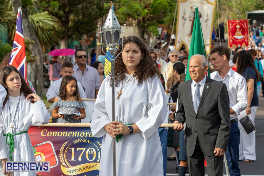 Procession-of-Faith-Celebrating-170-Years-of-Portuguese-in-Bermuda-November-3-2019-0964