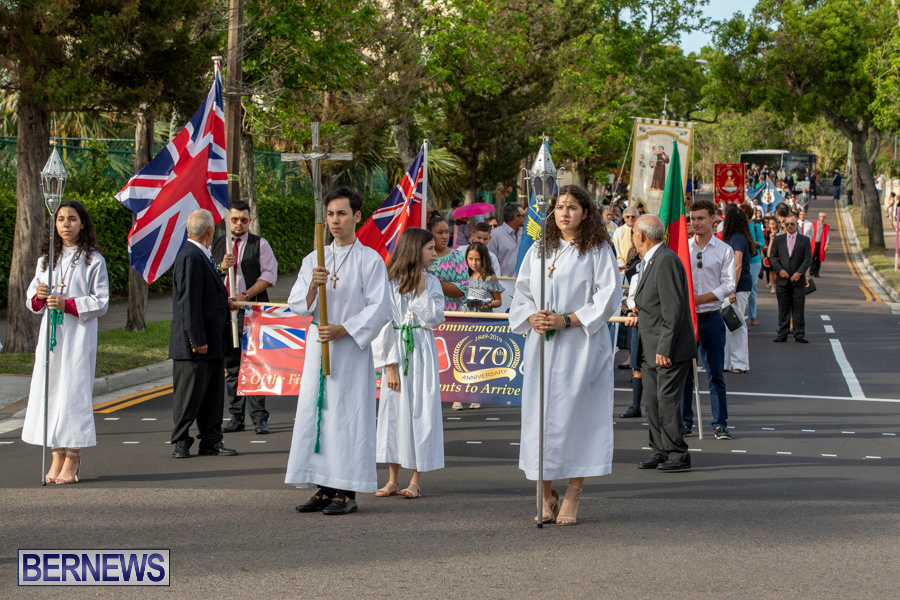 Procession-of-Faith-Celebrating-170-Years-of-Portuguese-in-Bermuda-November-3-2019-0965