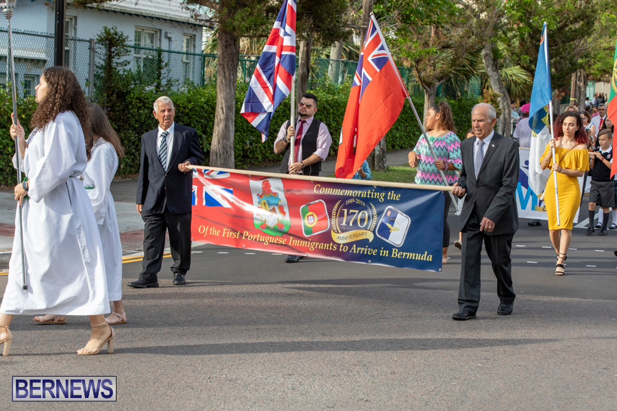 Procession-of-Faith-Celebrating-170-Years-of-Portuguese-in-Bermuda-November-3-2019-0967