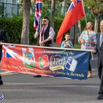 Procession of Faith Celebrating 170 Years of Portuguese in Bermuda, November 3 2019-0968