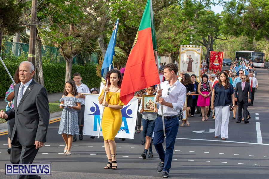 Procession-of-Faith-Celebrating-170-Years-of-Portuguese-in-Bermuda-November-3-2019-0969