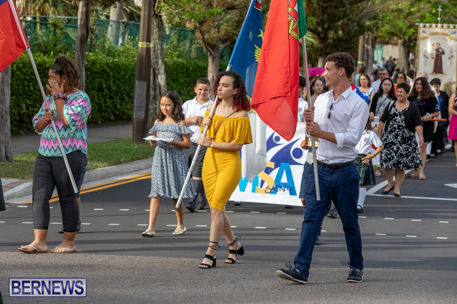 Procession-of-Faith-Celebrating-170-Years-of-Portuguese-in-Bermuda-November-3-2019-0972