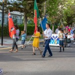 Procession of Faith Celebrating 170 Years of Portuguese in Bermuda, November 3 2019-0974