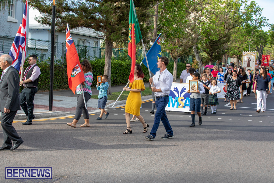 Procession-of-Faith-Celebrating-170-Years-of-Portuguese-in-Bermuda-November-3-2019-0974